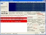 RV3APM -- First QSO (His Screen).jpg
